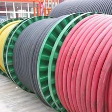 桐城150电缆线回收(桐城免费上门收购)图片