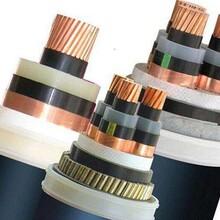 霍邱整盘电缆线回收-联系电话多少图片
