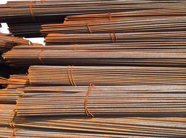 上海嘉定区哪里有回收不锈钢管上海嘉定区专业回收不锈钢管电话