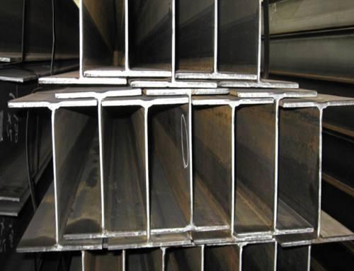 上海松江区哪里有回收废旧铁板上海松江区专业回收废旧铁板公司