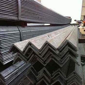 高新虎丘区高价回收镀锌板高新虎丘区专业回收镀锌板钢厂