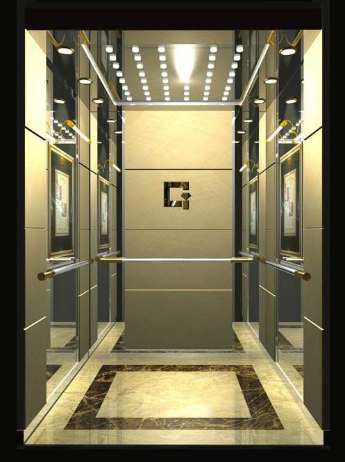岳西回收观光电梯岳西专业回收观光电梯
