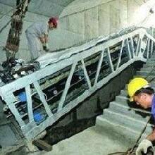 海盐县哪里有回收商场电梯公司哪家好图片