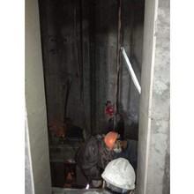 江山回收乘客电梯-免费拆除图片