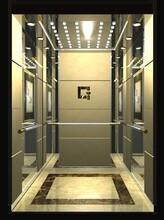 东阳回收旧电梯东阳回收东芝电梯咨询图片