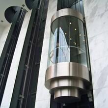 苏州二手电梯回收苏州专业通力电梯回收图片