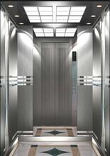 扬中回收报废电梯(免费拆除图片