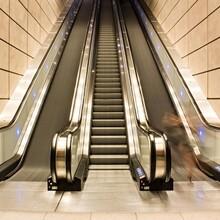 嘉兴奥的斯电梯回收-电话咨询图片