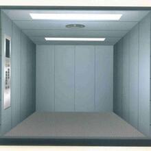 金坛区蒂森电梯回收-金坛区哪家好图片