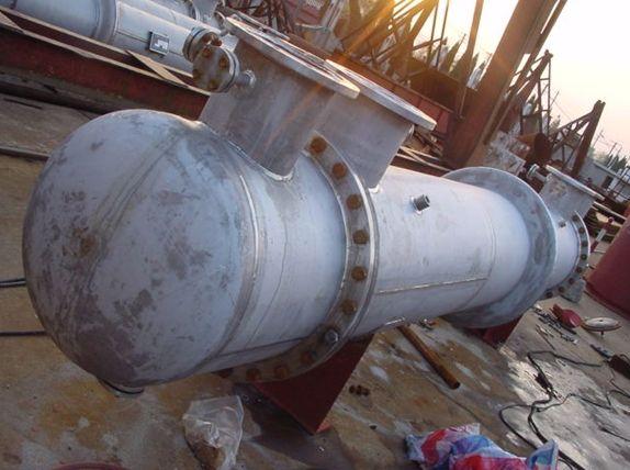 海门废旧工厂拆除回收价格