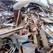 麗水廢鐵板回收附近回收電話號碼