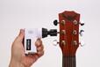瀚譜聲電動卷弦器上弦器吉他配件吉他工具吉他尤克里里上弦剪弦