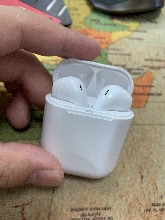 ZAPOI9STWS蓝牙耳机5.0触摸运动立体声蓝牙耳机图片