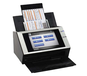 品迪檔案提供武漢檔案掃描,武漢圖紙掃描,武漢數字化加工服務