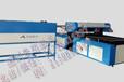 600w..AL-1224,,激光刀模机,相框雕刻切割设备,深圳奥朗激光