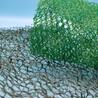 三维植草网湖南常德三维植被网生产厂家现货生产厂家护坡三维网直销价格咨询