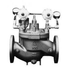 供应日本VENN减压阀原装进口图片