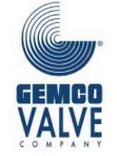 美国GEMCO球阀、碟阀、密封件、重型阀门图片