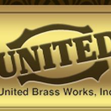 美國UnitedBrassWorks鍋爐閥門、防火閥圖片