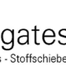德国Watergates阀门、刀型闸阀、电动执行器、闸阀、法兰阀门、球阀、止回阀、球止回阀图片