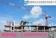 2018最新資訊;深圳建筑公司轉讓,地基基礎工程勞務資質轉讓