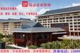 杭州市政施工資質代辦,紹興建筑公司整體出讓,分包勞務資質轉讓