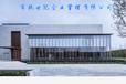 東銳世紀專業辦理廣東建筑工程資質代辦