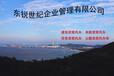 江蘇市政三級資質代辦,勞務資質代理,可靠正規!