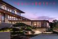 福建建筑三級資質代辦,建筑資質辦理,推薦東銳世紀!