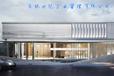 揚州建筑總包資質代辦代理,合作才是王道!