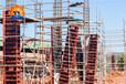 杭州市政工程資質辦理條件!!
