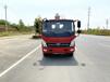 重汽5噸隨車吊,湘潭供應藍牌隨車吊款式齊全