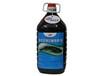 廣元生物肥水產養殖活水抑制藻類繁殖,峻豐生物花鰱專用5號