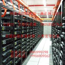 天津傳奇1.76復古游戲無視CC服務器圖片