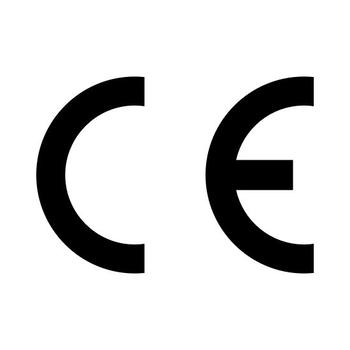 CE-RED认证/蓝牙,无线产品做ce认证是要做ce-red指令的