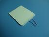 單相導軌電表顯示器件定制