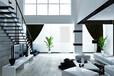 绍兴室内设计培训——日式风格装修设计