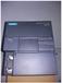 西门子S7-200SMARTCPUST20