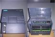 SR20西门子CPUSR20继电器12输入/8输出6ES72881SR200AA0