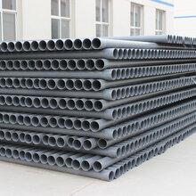 方盛PVC管材管件