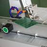 雙工位智能焊錫設備