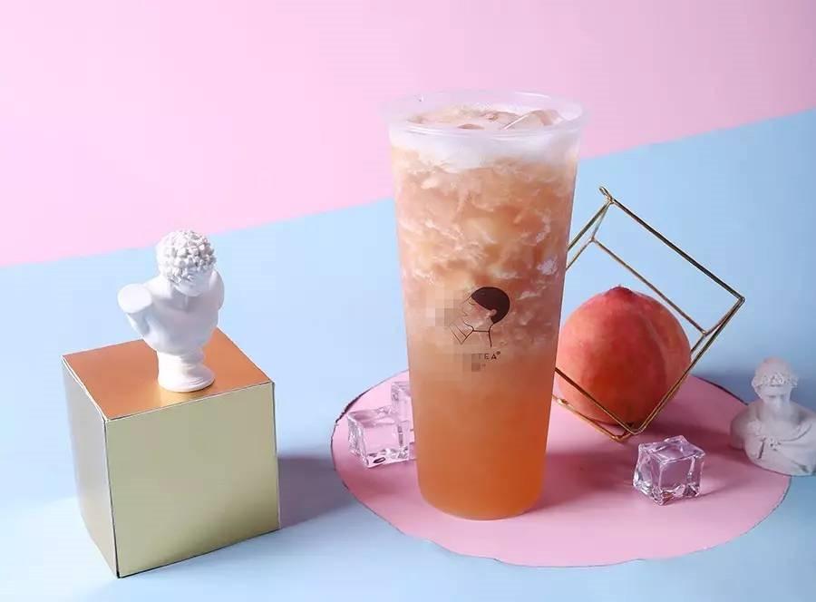 奶茶店bbin官网效实图,讲讲怎么却以己己己念书创造奶茶