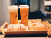 细说下一点点奶茶配方及制作都?#24515;?#20123;款单品
