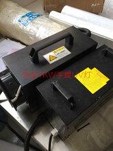 东莞光固化UV机,2KW手提式光固化UV机TD-200图片