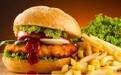 特色汉堡加盟连锁,华莱士半成品配送,操作简单