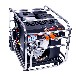 雷沃出售單回路液壓動力站WP09-20