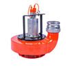 雷沃出售龙鹏液压渣浆泵TP08