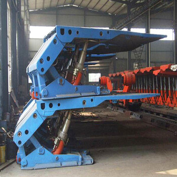 煤矿ZY系列液压支架山东联胜厂家生产销售维修