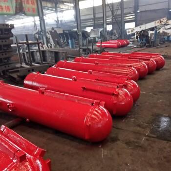 山东联胜煤机厂家维修煤矿液压支架配件双伸缩大立柱