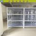 青海海北購買倉儲貨架庫房貨架服裝店貨架輕型貨架就選西寧城東店